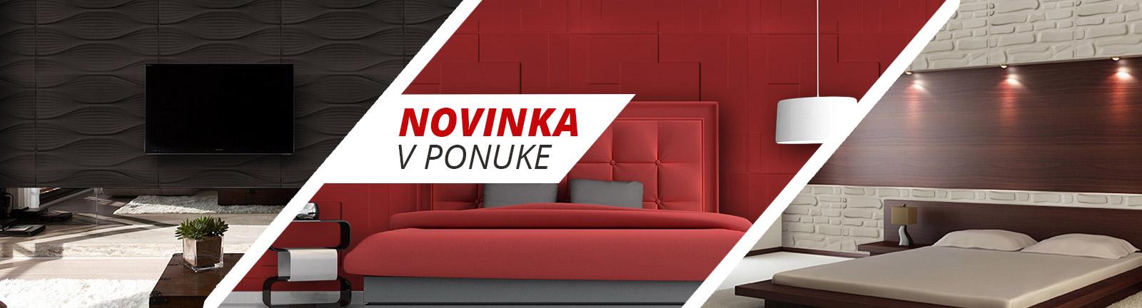 Hľadáme partnerov na obchodné zastúpenie v jednotlivých regiónoch na  Slovensku.